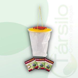 Bolsa-de-recambio-para-atrapamoscas-redtop