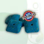 Brody-rodenticida-10-g-azul