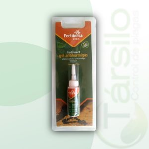 Fertibera-Gel-antihormigas