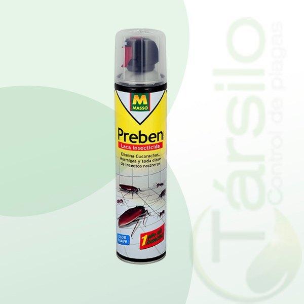 preven-tarsilo-control-de-plagas