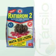 plantilla-productos-xcratibrom-2-1kg-tarsilo-palgas