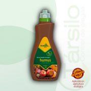 abono-liquido-fertiberia-humus-ecologico