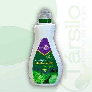 abono-liquido-fertiberia-plantas-verdes