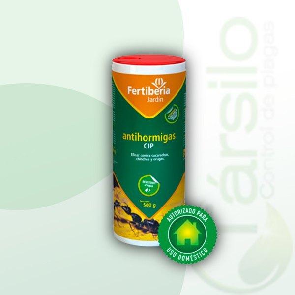 antihormigas-solido-fertiberia