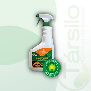 antihormigas-uso-directo-fertiberia2