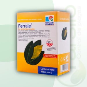 ferrale-1