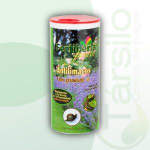 fertiberia-antilimacos
