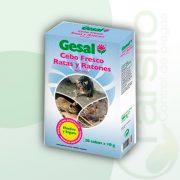 gesal-cebo-fresco-ratas-y-ratones