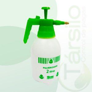 pulverizador-2-litros