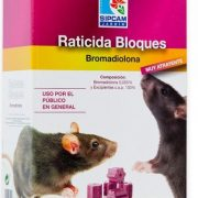 raticida-bloques-bromadiolana