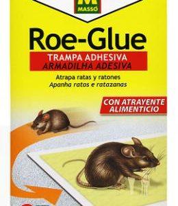 roe-glue