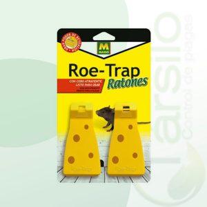 roe-trap-ratones-tarsilo-rojales