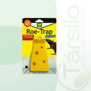 roe-trap-tarsilo-ratas