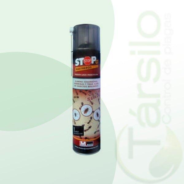 stop-rasteros-tarsilo-control-de-plagas